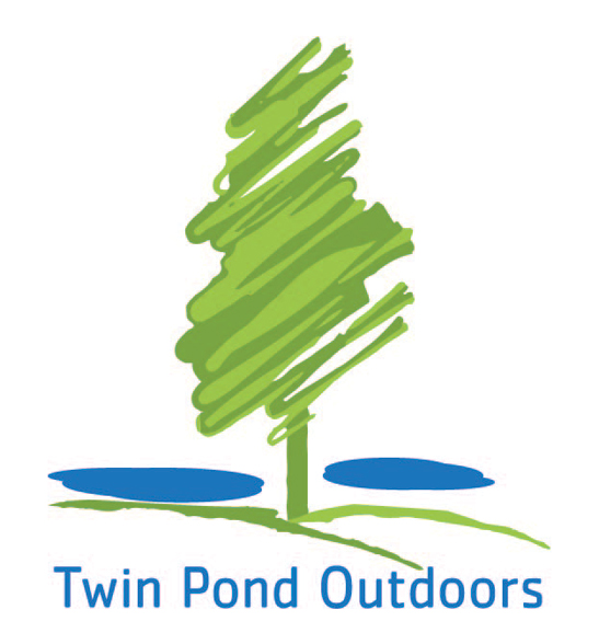 Twin Pond Outdoors